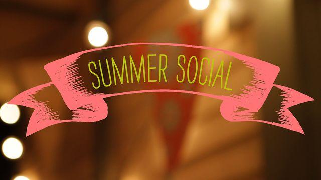 summer-social