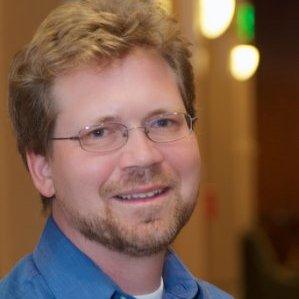 John Tintera, Vice Chair