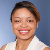 Juanita Reed II, Board Member at Large