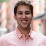 Natan Edelsburg, Board Member at Large