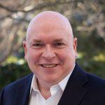 Ken Kerrigan, Conference Co-Chair